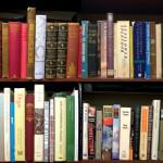7 cărţi citite în 2014