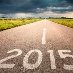 Ce îmi propun în 2015