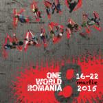 50 de zile ramase pana la Kino Maidan!
