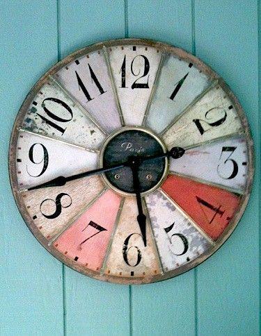 Atelier de Time Management: Timpul inseamna viata!