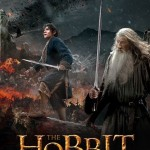 Hobbitul – final de trilogie