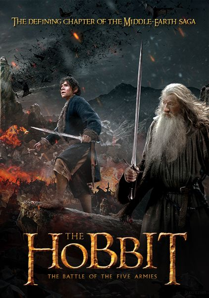 site The-Hobbit-the-battle-of-five-armies-poster-the-hobbit-37565139-1024-1453