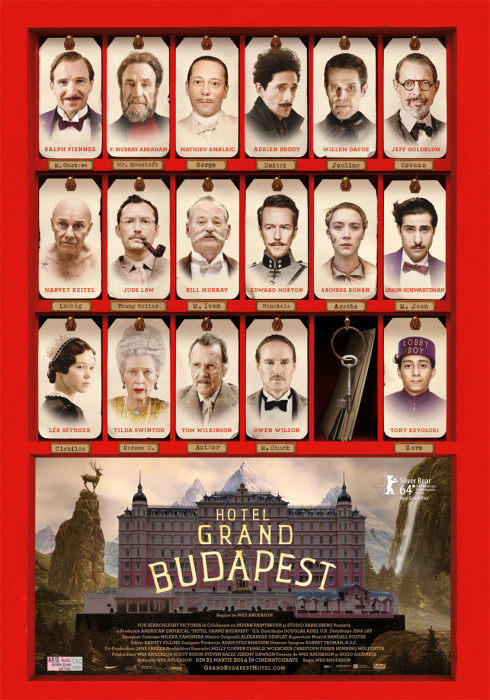 the-grand-budapest-hotel-afis