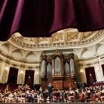 Enescu 2015: Royal Concertgebouw Orchestra