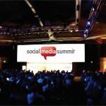 Programul Social Media Summit 2015 – Bucureşti