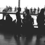 Brunch la MNAC – Bucureşti
