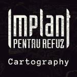 IPR lansează albumul Cartography – concerte în 11 oraşe!