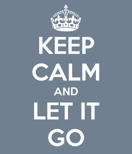 keep-calm-and-let-it-go-1783