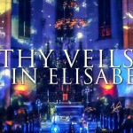 VIDEO Thy Veils – Live în Elisabetin