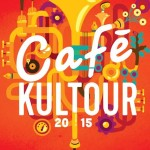 Cafékultour – Săptămâna Cafenelelor 2015