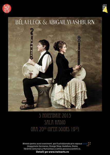 site Concert_BELA-FLECK-1 poster final