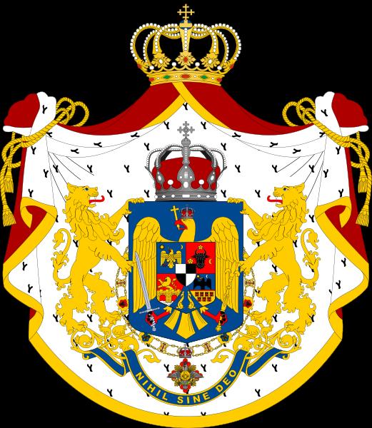 Ziua Regelui şi naivităţile monarhiste