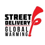 Street Delivery 2015 – Global Warming – call for projects