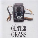 Aparatul de fotografiat – Gunter Grass