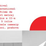 Arkadia ShortFest 2015 (detalii + program)