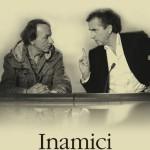 Inamici publici -Houellebecq şi Henry Lévy