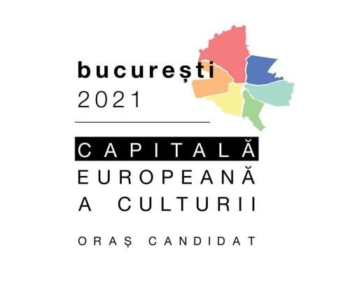 bucuresti 2021