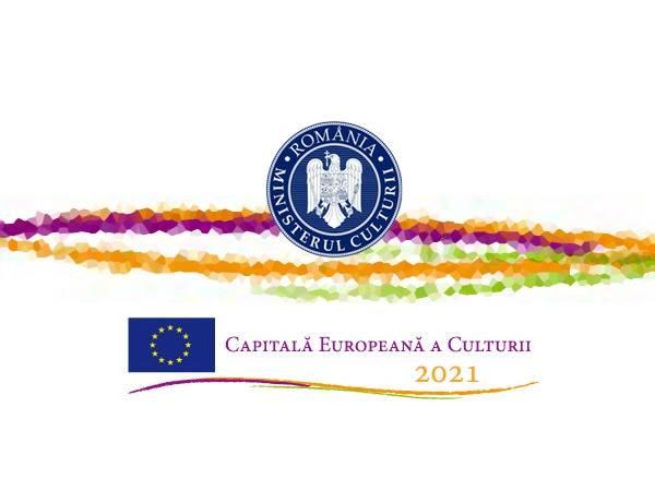 Capitala Europeană a Culturii 2021 – dosarele se depun până pe 10 octombrie 2015