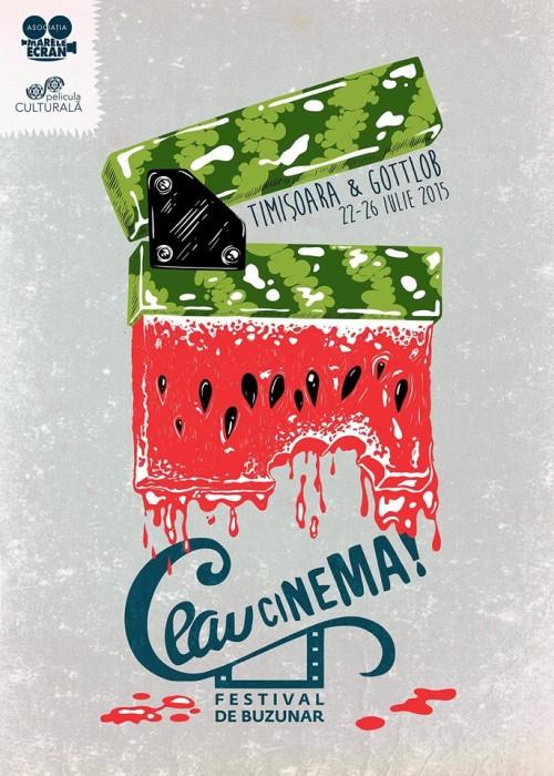 ceau cinema 2