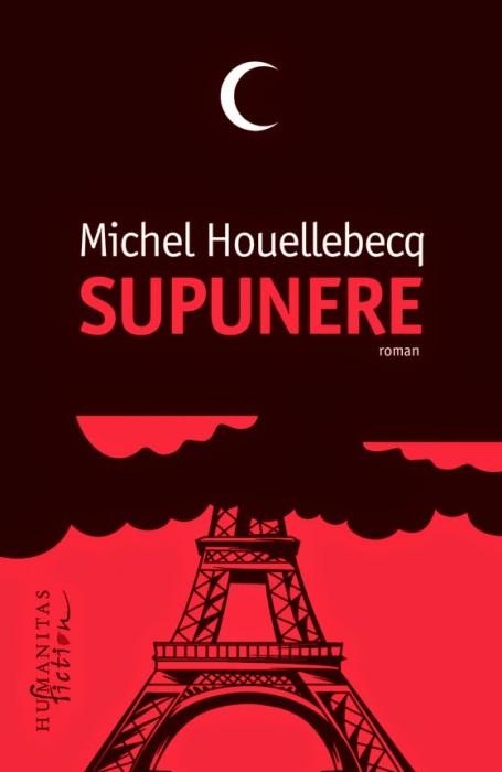supunere-houellebecq