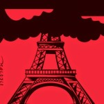 """Supunere – spre o Franţă """"Dar al Islam""""?"""