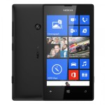 La revedere Nokia Lumia, la revedere Windows phone