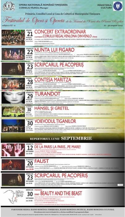 afis opera 2015