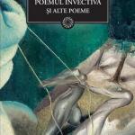 Geo Bogza – Poetul invectivă