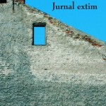 Jurnal extim – Michel Tournier