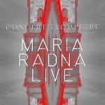Concert Trompetre la Mănăstirea Maria Radna