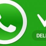 WhatsUp , nu despre cele 16 miliarde de dolari