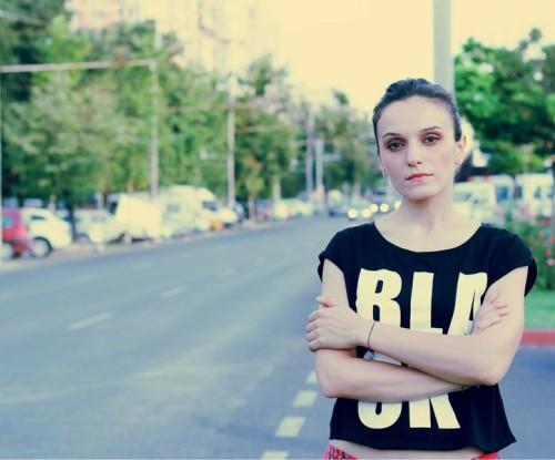 Liry - Ploaia