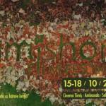 Șapte ani cu Timishort – opening Danielle de Picciotto și Alexander Hacke