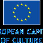 Întrebări pentru oraşele candidat la titlul CEAC 2021