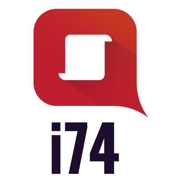 i74 – Noua putere în stat: cetăţeanul implicat