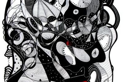 ARTe FACTum – toamna de networking artistic la Fumetto