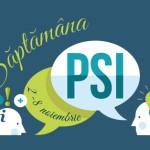 Săptămâna PSI 2015 – Program – 6 zile în 7 oraşe