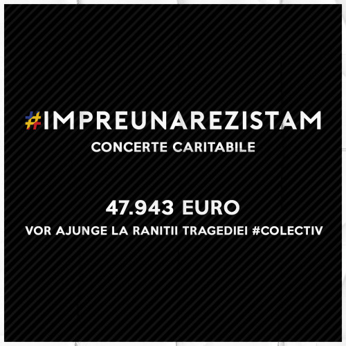 fonduri_stranse_concerte_2