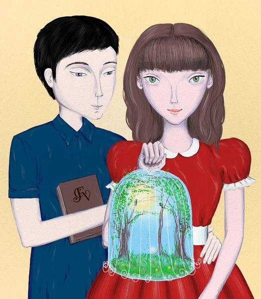 Astrologie, Filozofie, Istoria Cuplului și Cultură Japoneză – cursuri la Fundaţia Calea Victoriei