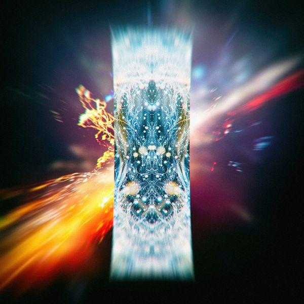 Sun Sun – noul single Thy Veils şi concertele trupei din vara lui 2016