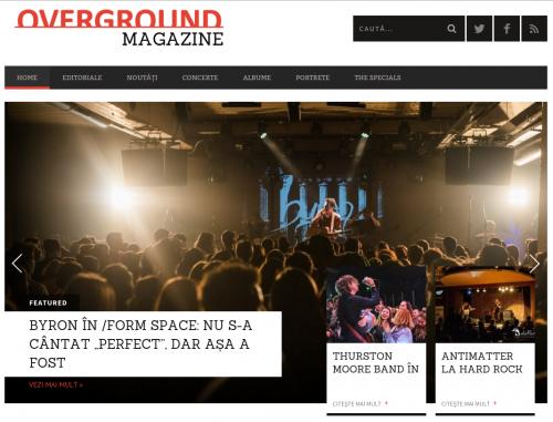 overground-magazine