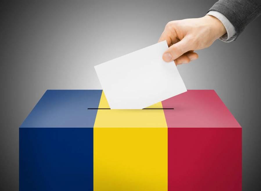 Candidati independenti si candidatii din Timis pentru alegerile din 11 decembrie 2016