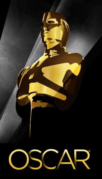 Oscar 2011: King's Speech dramatizare şi realitate istorică
