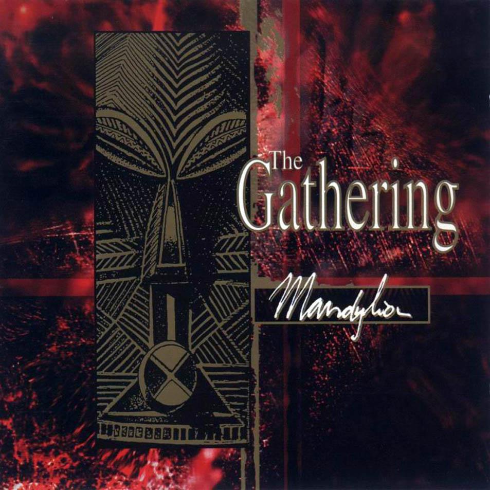 Piesa de Duminica: The Gathering – Mandylion