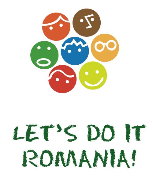 Let's Do It, Romania 2013!