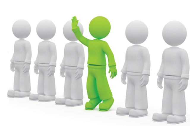 Voluntariat si experiență profesională