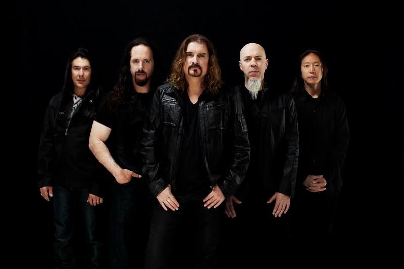 7 despre Dream Theater la Bucureşti – iulie 2014