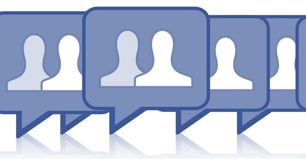 Trista condiţie a jurnalistului 2.0 – promovarea pe facebook