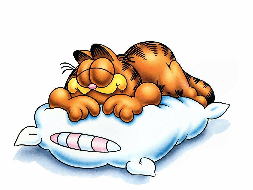 10 minute – despre somn