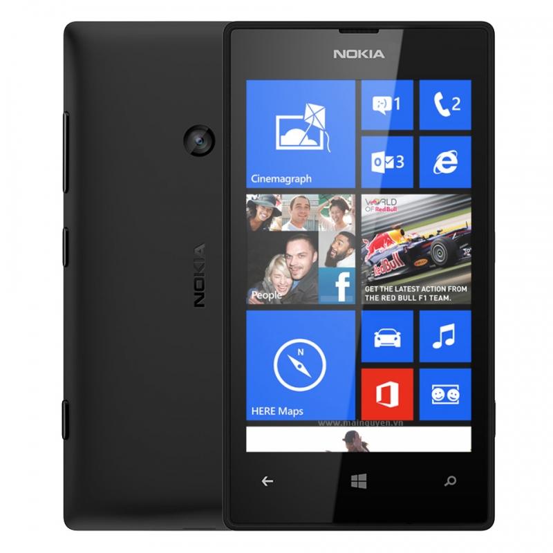 La revedere Nokia Lumia, la revedere Windows phone